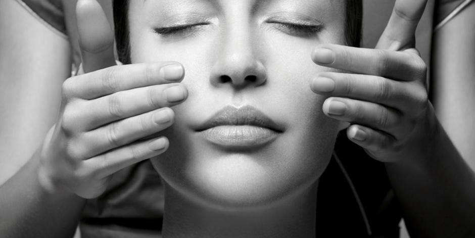 Beauty & Wellness Regina Stutzmann / Violetta Labus